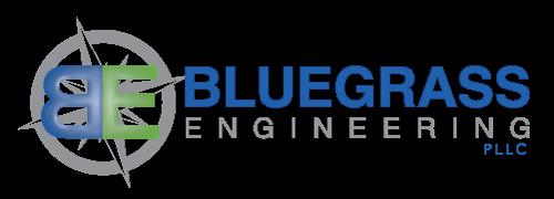 Bluegrass Engineering